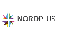 Nordplus Framework, logo